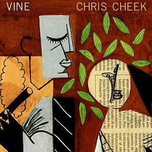 Image for 'Vine'