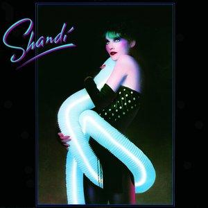 Image for 'Shandi'