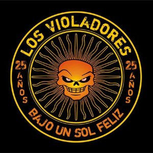 Image for 'Bajo Un Sol Feliz'