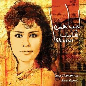 Imagem de 'Shamat'