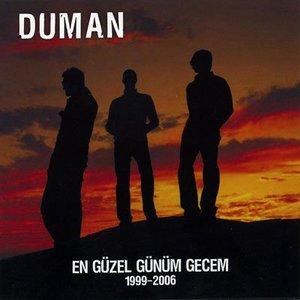 Image for 'En Güzel Günüm Gecem 1999-2006'