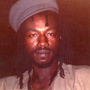 Image for 'Jah Woosh'