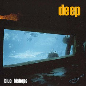 Image for 'Deep'