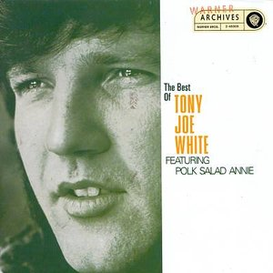 Image for 'The Best of Tony Joe White'