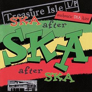 Image for 'Ska After Ska After Ska'