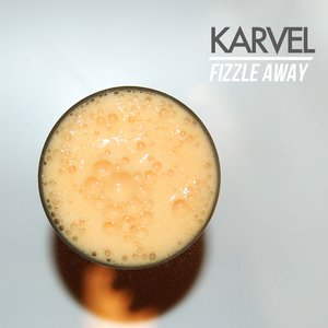 Image for 'Fizzle Away EP'