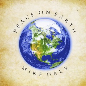 Image for 'Peace On Earth'
