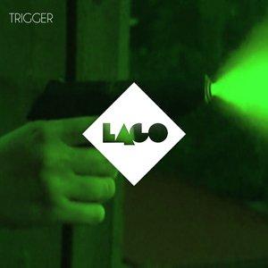 Image for 'Trigger'