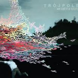Bild für 'Trojpole'