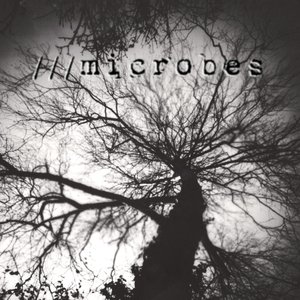 Image for 'Microbes'