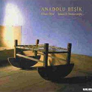 Image for 'Anadolu Beşik'