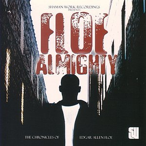 Immagine per 'Floe Almighty: The Chronicles Of Edgar Allen Floe'