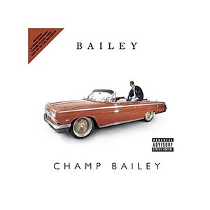 Image for 'Champ Bailey'