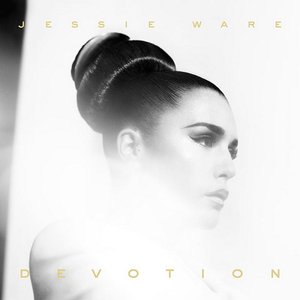 Image for 'Devotion (Deluxe Version)'