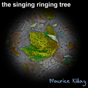 Image for 'The Singing Ringing Tree'