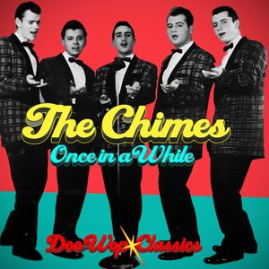 Image for 'Once In A While - Doo Wop Classics'