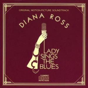 Image for 'Fine And Mellow (Lady Sings The Blues/Soundtrack Version)'