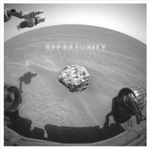 Image for 'Opportunity'