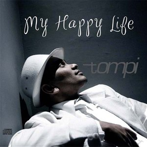Image for 'My Happy Life'