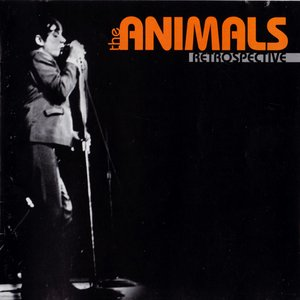 Imagen de 'The Animals Retrospective'