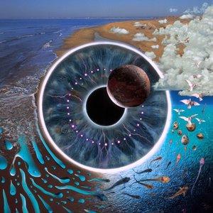 Imagen de 'Eclipse - live'