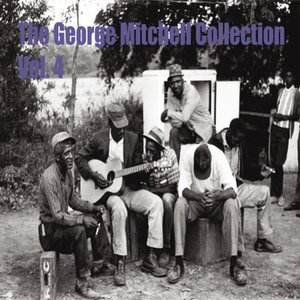 Immagine per 'George Mitchell Collection Vol 4, Disc 7'