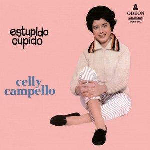 Image for 'Estúpido Cupido'