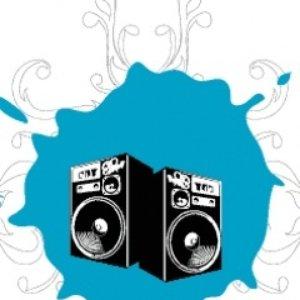 Image for 'Speakerz'