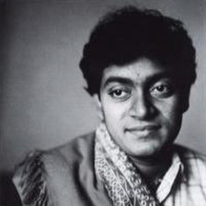 Image for 'U. Srinivas'