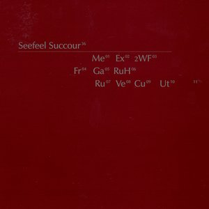 Image for 'Succour'