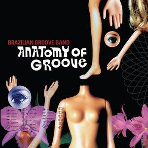 Imagen de 'Anatomy Of Groove (feat. Reuben Wilson & Grant Green Jr.)'