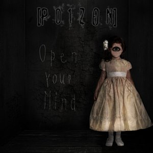 Image for 'Open Your Mind'
