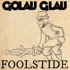 Image for 'Foolstide'