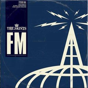 Imagem de 'Fm'