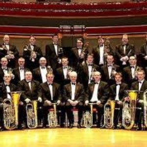 Image for 'Desford Colliery Band'