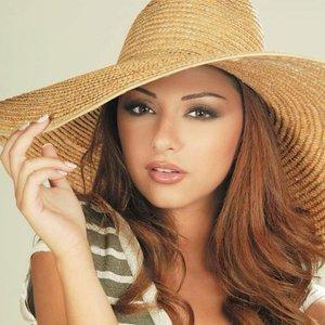 Image for 'Lebanese female vocal'