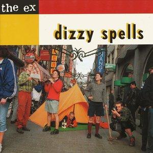 Imagem de 'Dizzy Spells'