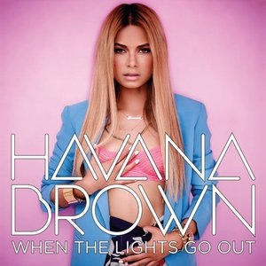 Image for 'When The Lights Go Out - EP'
