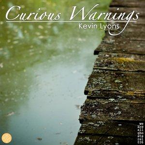 Image for 'Kevin Lyons'