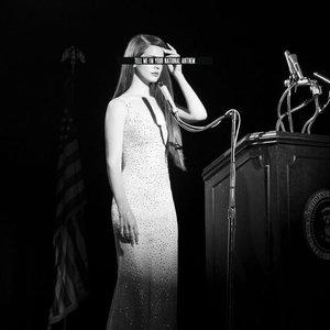 Bild för 'National Anthem - Single'