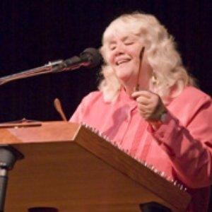 Image for 'Madeline MacNeil'