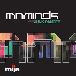 Image for 'Junk Dancer'