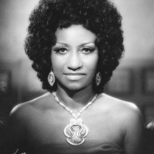 Image for 'Celia Cruz'