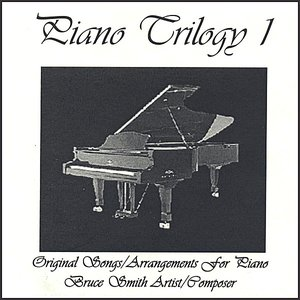 Image for 'Piano Trilogy 1'