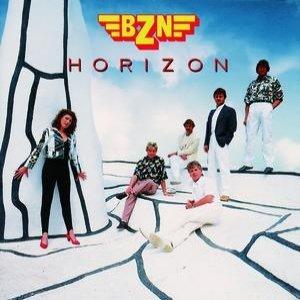 Image for 'Horizon - Bzn'