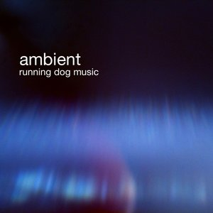 Image for 'Ambient'