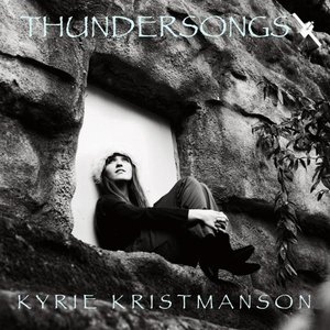 Image for 'Thundersongs'