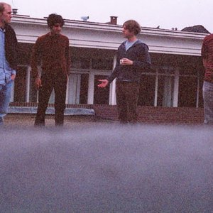 Image for 'Explosions in the Sky'