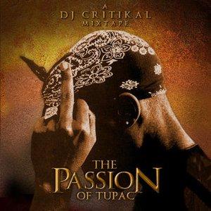 Imagen de 'The Passion of Tupac'