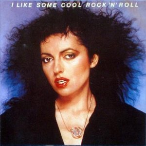 Image for 'I Like Some Cool Rock 'N' Roll'